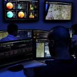Increasing Cyber Threat