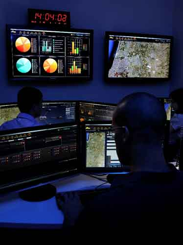 Need for finesse in cyber counter-intelligence?