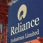 Dassault Aviation Partners with Reliance Industries