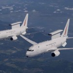 Boeing Delivers Final Wedgetail AEW&C Aircraft to Australia