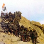20 year after Kargil: India's Military Modernisation remains unaddressed