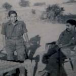 1965 War:True Story of 2/Lt Baljit Singh- I