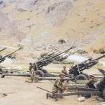 Kargil 1999: The Situation then and the Situation Now