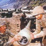 Kargil Controversy: IAF on the Ghosts of Kargil