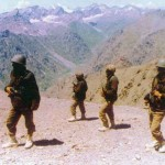 Coming - Another Kargil Anniversary