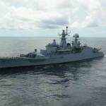 India's Defence Procurement Procedure (DPP) prevents procurement