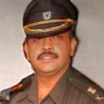 Is Colonel Purohit guilty?