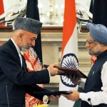 India Needs to Be Proactive in Afghanistan