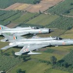 IAF Fighter Fleet in Crisis