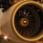 Pratt & Whitney Announces More Than 1,000 New Engine Orders