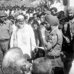 1971: Making Bangladesh a reality - II