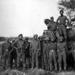 1971 War: Battle of Shakargarh Bulge
