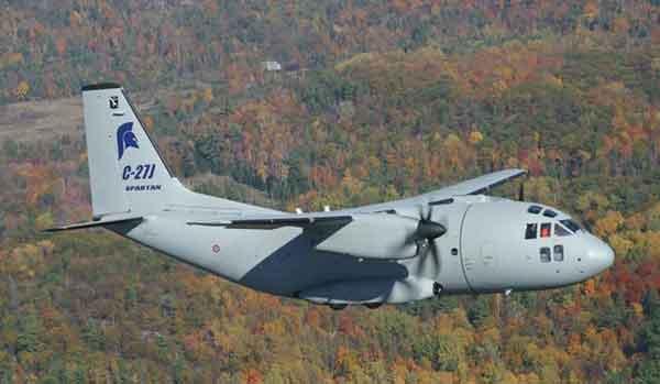 「C-27J」的圖片搜尋結果