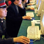 China's Cyber Warfare Capabilities