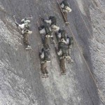 Why China and Pakistan want demilitarization of Siachen