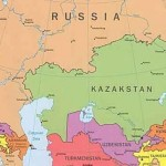 Democracy and Freedom in Post-Soviet Central Asia