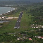 Enhancement of Security at Military Airfields
