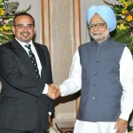Arab Spring: Is India being blackmailed?