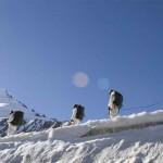 The Strategic Importance of the Siachen Glacier for India