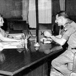1971: Manekshaw Prepares for War