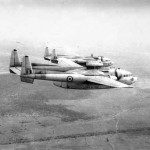 1971 Air War: Battle for Air Supremacy