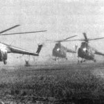 1971 War: Battle of Sylhet-The first Special Heli Borne Operation