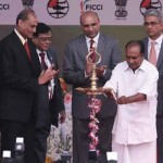 Defexpo 2012: India on a Growth Trajectory in Defence Industry