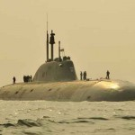 India's Indigenous Submarine Design Dilemma