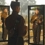 Gorkha Soldiers and India-Nepal relations: A Veteran's View