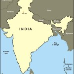 Unending Threats to India's Borders