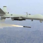US-Pakistan: The Drone Attacks