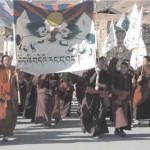 The Tibetan Factor