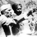 1962: The Nehruvian Blunder