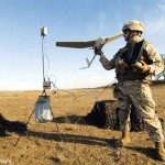 US Army UAS Contract for AeroVironment