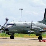 Trying Times: IAF'S Avro Replacement Project
