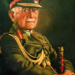 Field Marshal KM Cariappa: Making of an Officer and a Gentleman