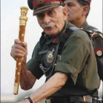 SAM Manekshaw on Leadership and Discipline