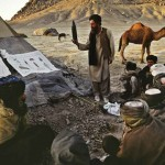 Afghanistan's Future- Exclusive Preserve of Afghan People and not...