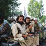 Taliban and Talks