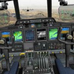 Elbit Systems will upgrade Israeli Air Force C-130H Transport Aircraft