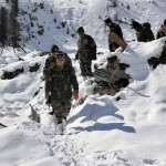 Siachen: An episode to Remember