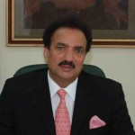 Rehman Malik's disgraceful lie on Capt Saurabh Kalia's torture by Pak Army