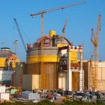 Nuclear Energy – The Politics Of It