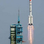 China's Space Programme & Its Implications for India