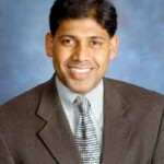 Boeing Appoints Pratyush Kumar to Lead Boeing Business in India