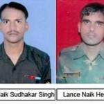 India- Pak dialogue, futile exercise
