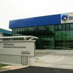 DSM Dyneema Opens New Asia Pacific Technical Center