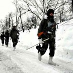 Courage & commitment epitomise Indian Army's Operation Meghdoot in Siachen