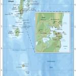 Nicobar as an IAF base in the Indian Ocean: Strategic Asset or Liability?