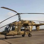 Boosting the Helicopter Industry in India